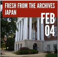 Image of McKeldin Library from Dissertation Reviews