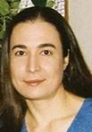 Julia Bullock