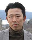 Deokhyo Choi