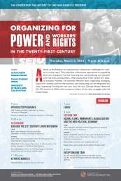 Organizing_for_Power_and_Worker's_Rights_March2015