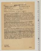 Control no.:48-loc-2585|Newspaper:Mainichi Shimbun (109)|Date:6/24/1948