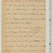 47-loc-1520|Newspaper:The Nihon Keizai (179)|Date:11/1/1947