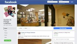 facebook_frontpage_en