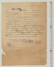 Control no.:47-loc-1899 Newspaper:Kyodo Tsushin Date:12/22/1947