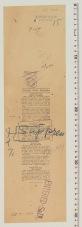 Control no.:47-frn-1260 Newspaper:Nippon Times Date:10/9/1947