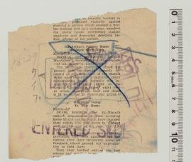 Control no.:47-frn-1710 Newspaper: Date:[10]/[16]/194[7] 