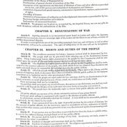 「写楽」編集部編(2013)『日本国憲法』p. 124.