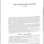 「写楽」編集部編(2013)『日本国憲法』p. 125.