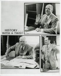 Terrapin Yearbook, 1978.